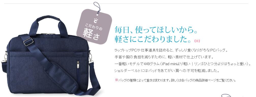 cheero Laptop Bag_3
