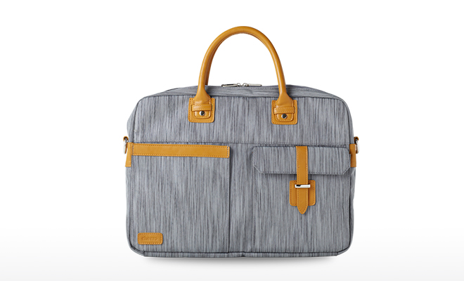 cheero Laptop Bag_LaptopBagClassy_topimage02