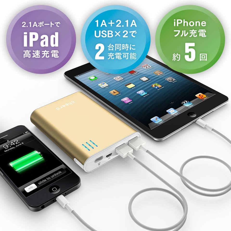 cheero_powerplus2_gold.jpg