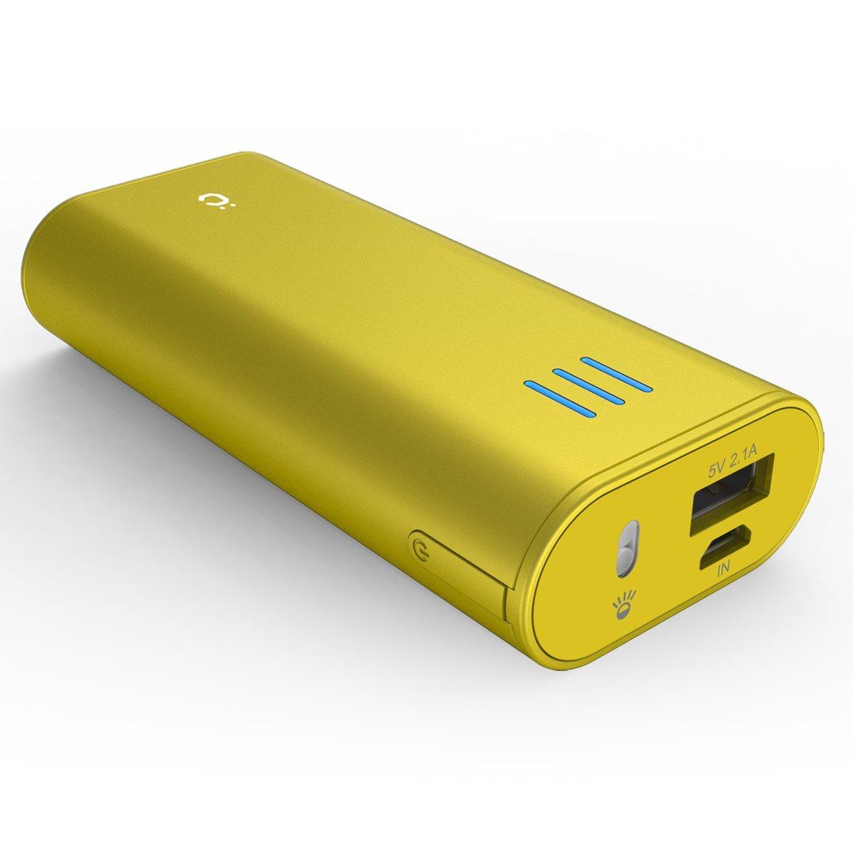 cheero_powerplus2_yellow