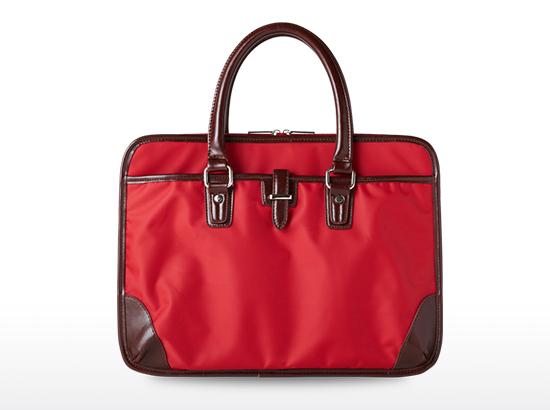 LaptopBagCity_color_red