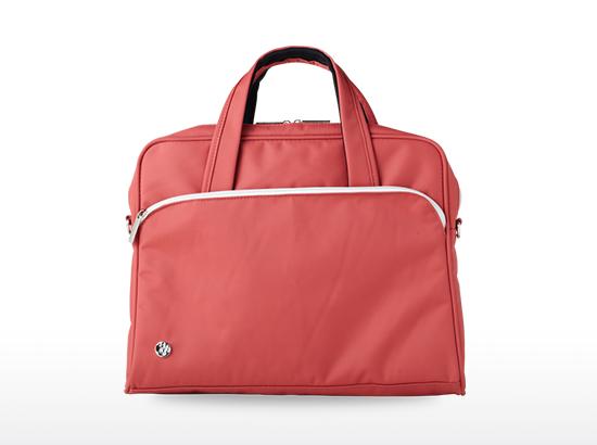 LaptopBagGirl_color_peach