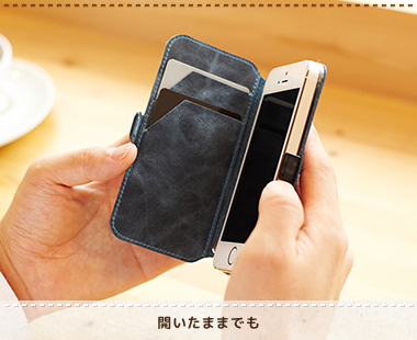 cheero-leather-case_3