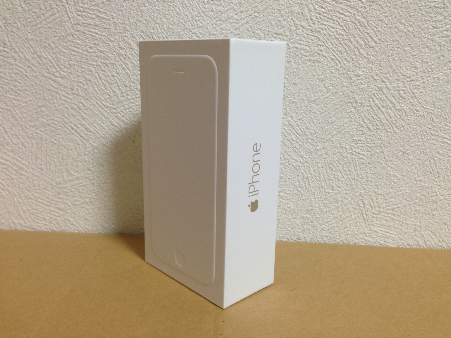 iphone-6_gold_unboxing_1