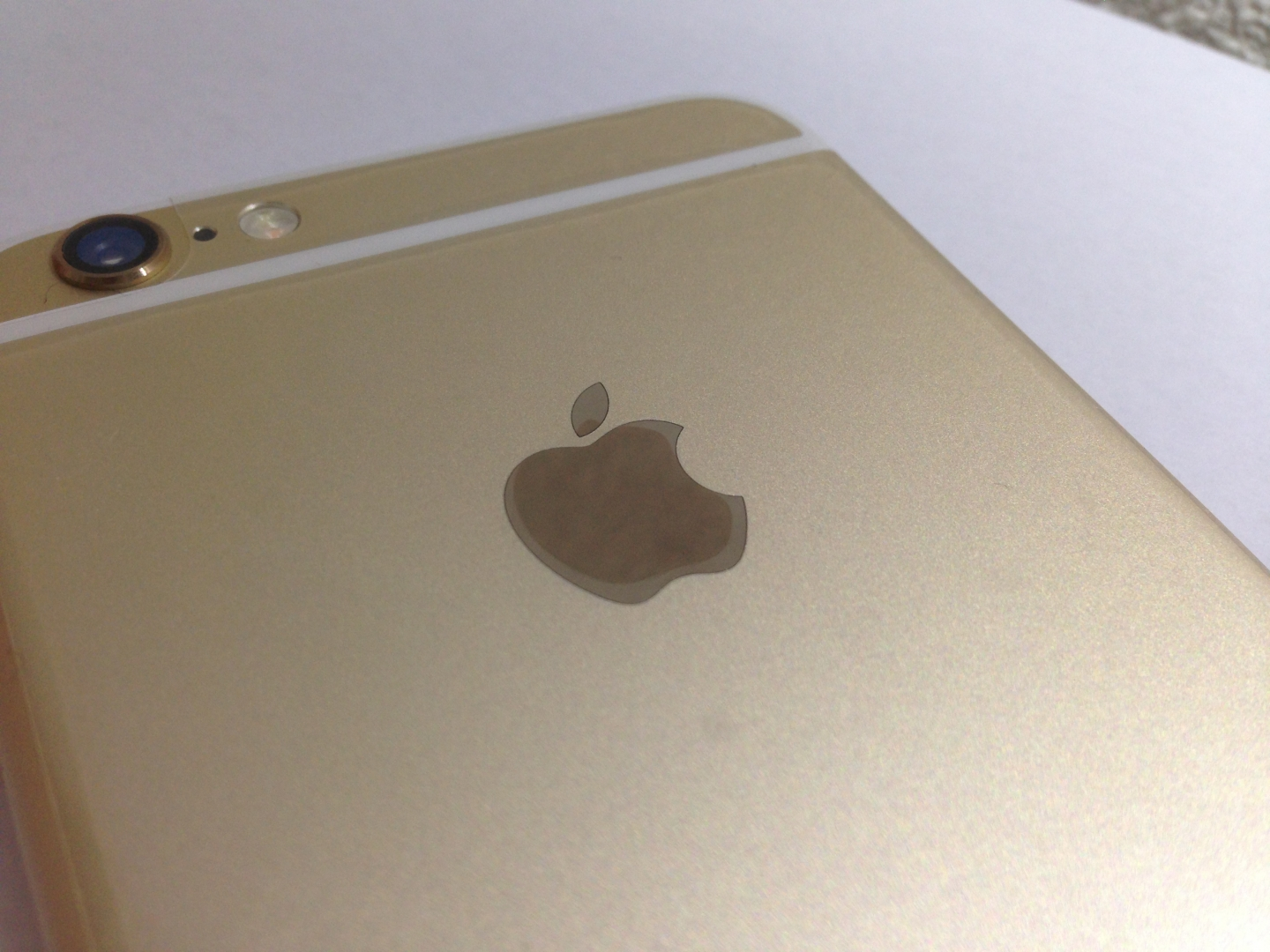 iphone-6_gold_unboxing_14