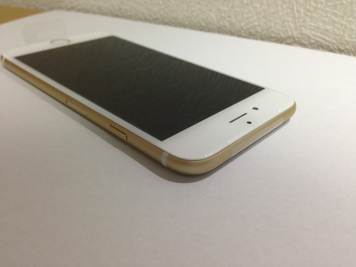 iphone-6_gold_unboxing_9