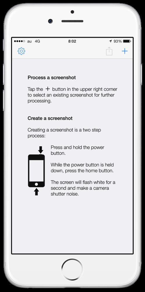 screenshot-frame-maker