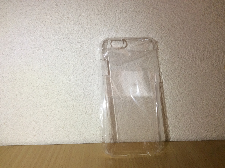 100_iphone-6_hardcase_2