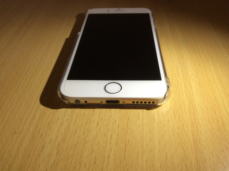 100_iphone-6_hardcase_5