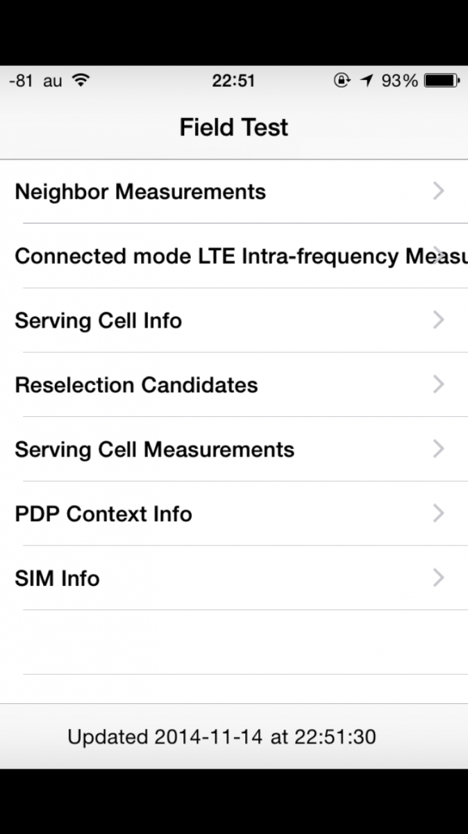 hou-to_ios8-iphone_antenna-number_2