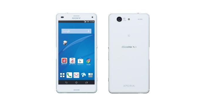 SO02G-White