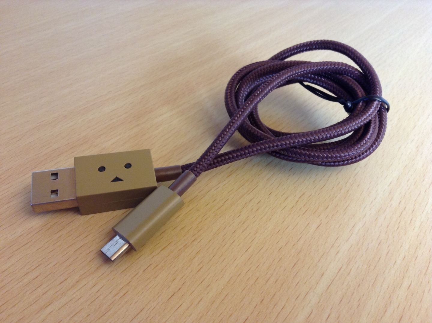 cheero-danboard-usb-cable-with-micro-usb-connector_2