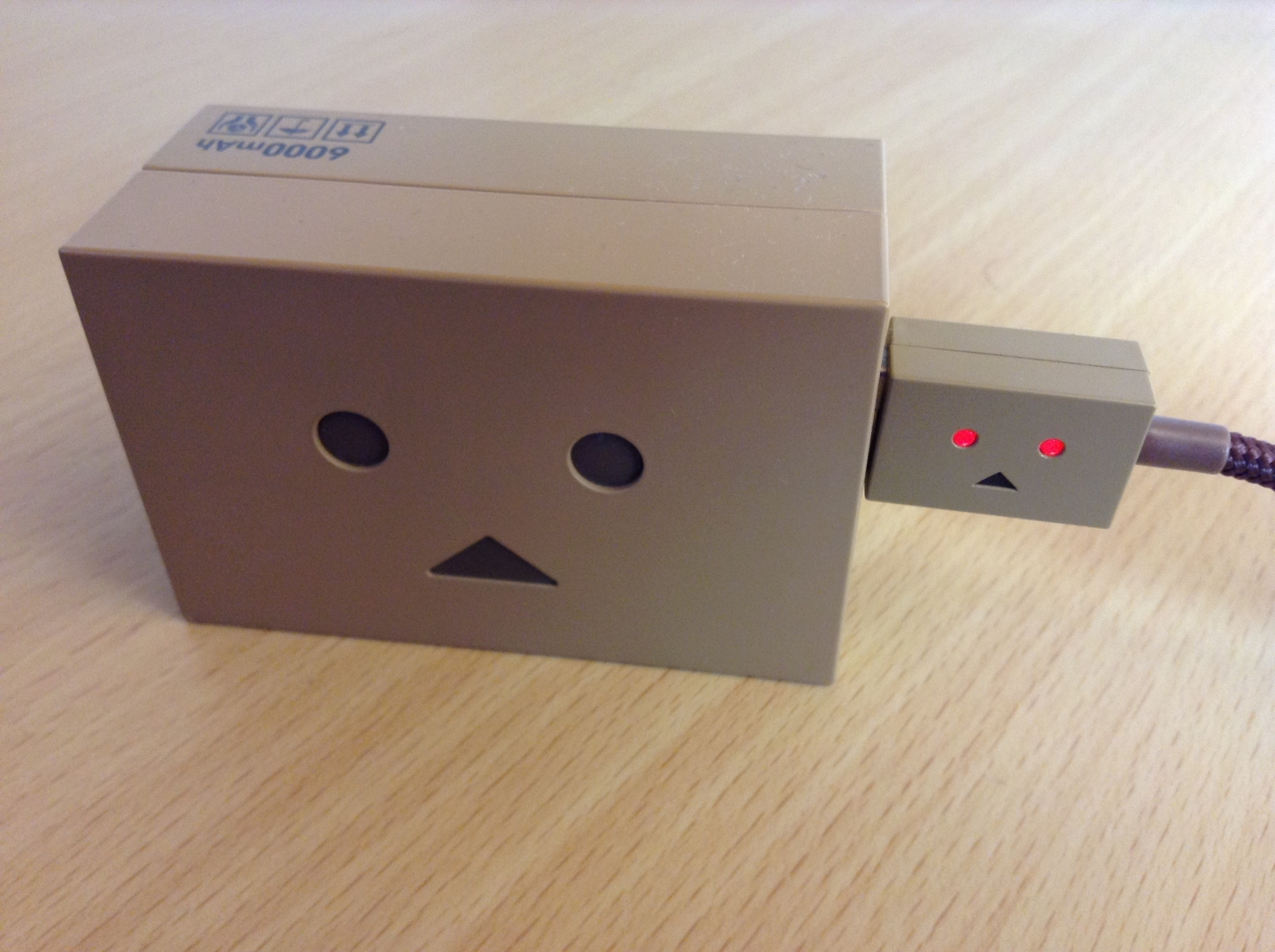 cheero-danboard-usb-cable-with-micro-usb-connector_3