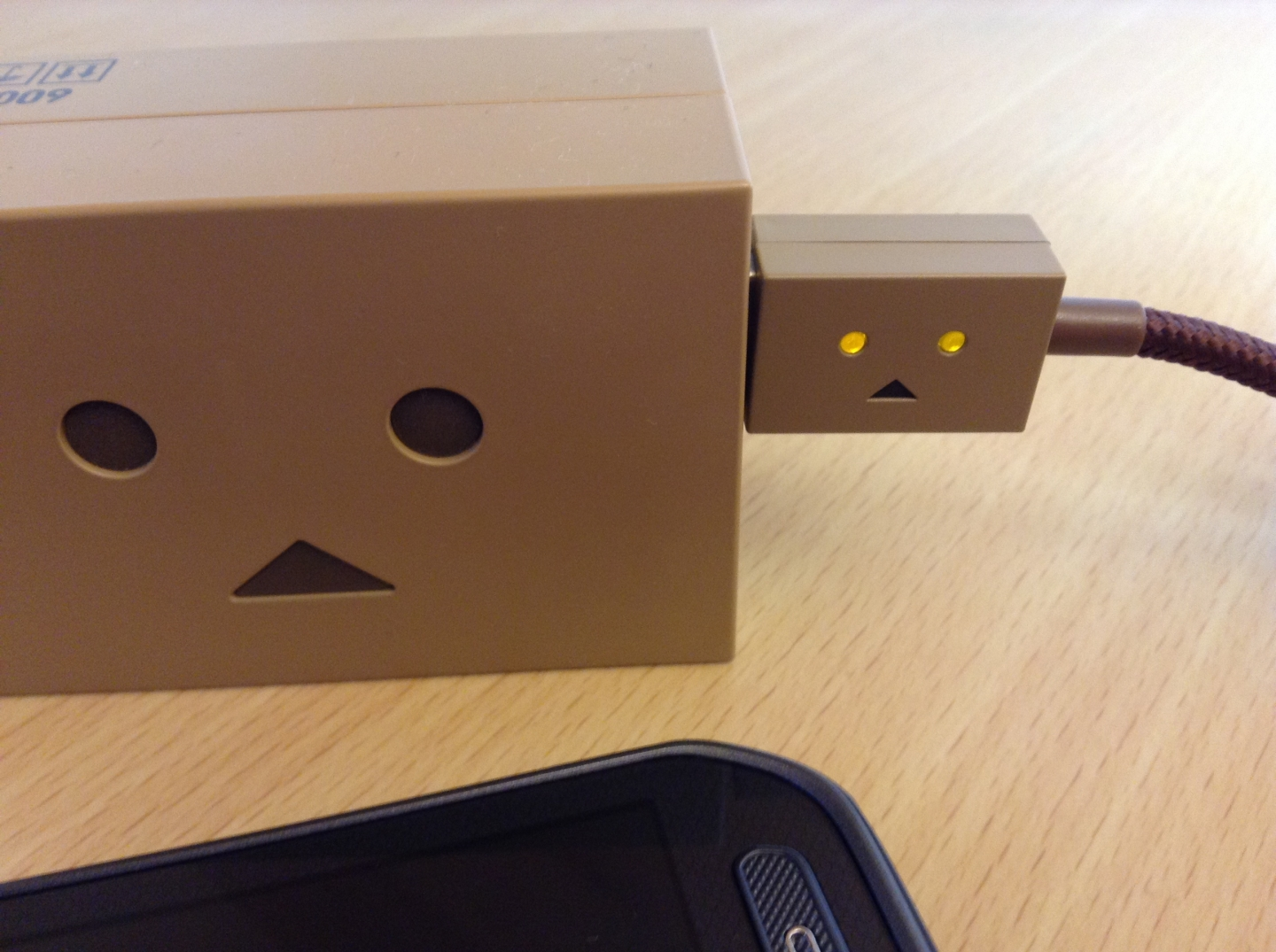 cheero-danboard-usb-cable-with-micro-usb-connector_4