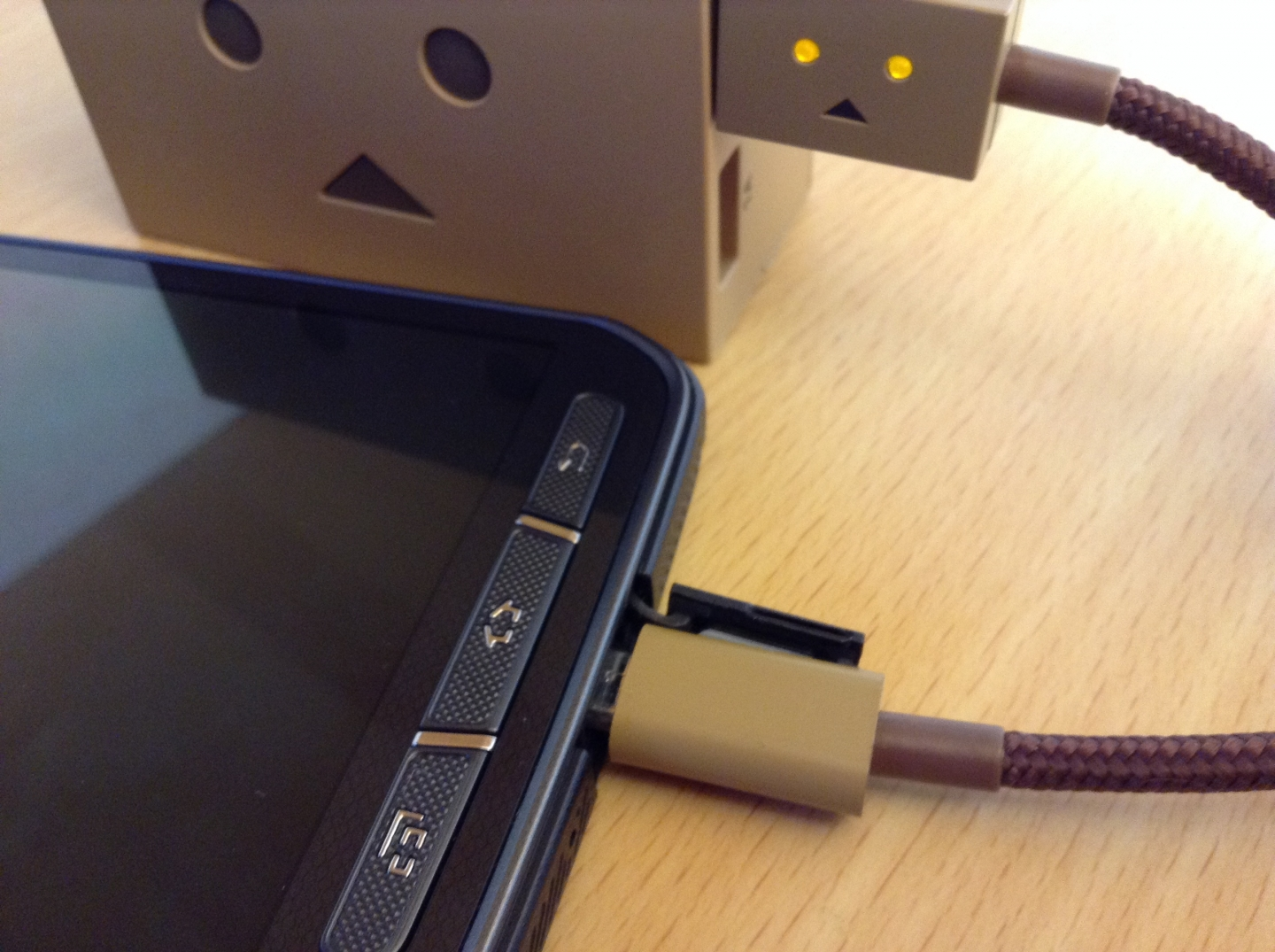 cheero-danboard-usb-cable-with-micro-usb-connector_5