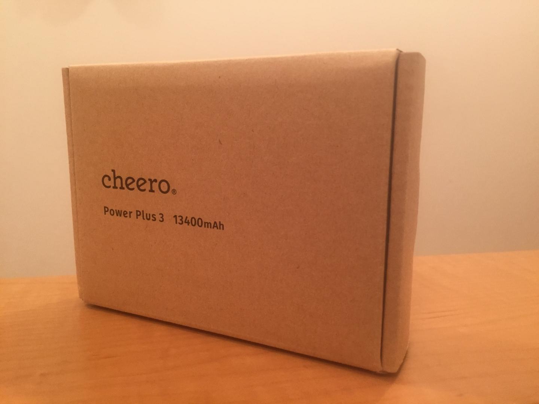 cheero-power-plus-3_1