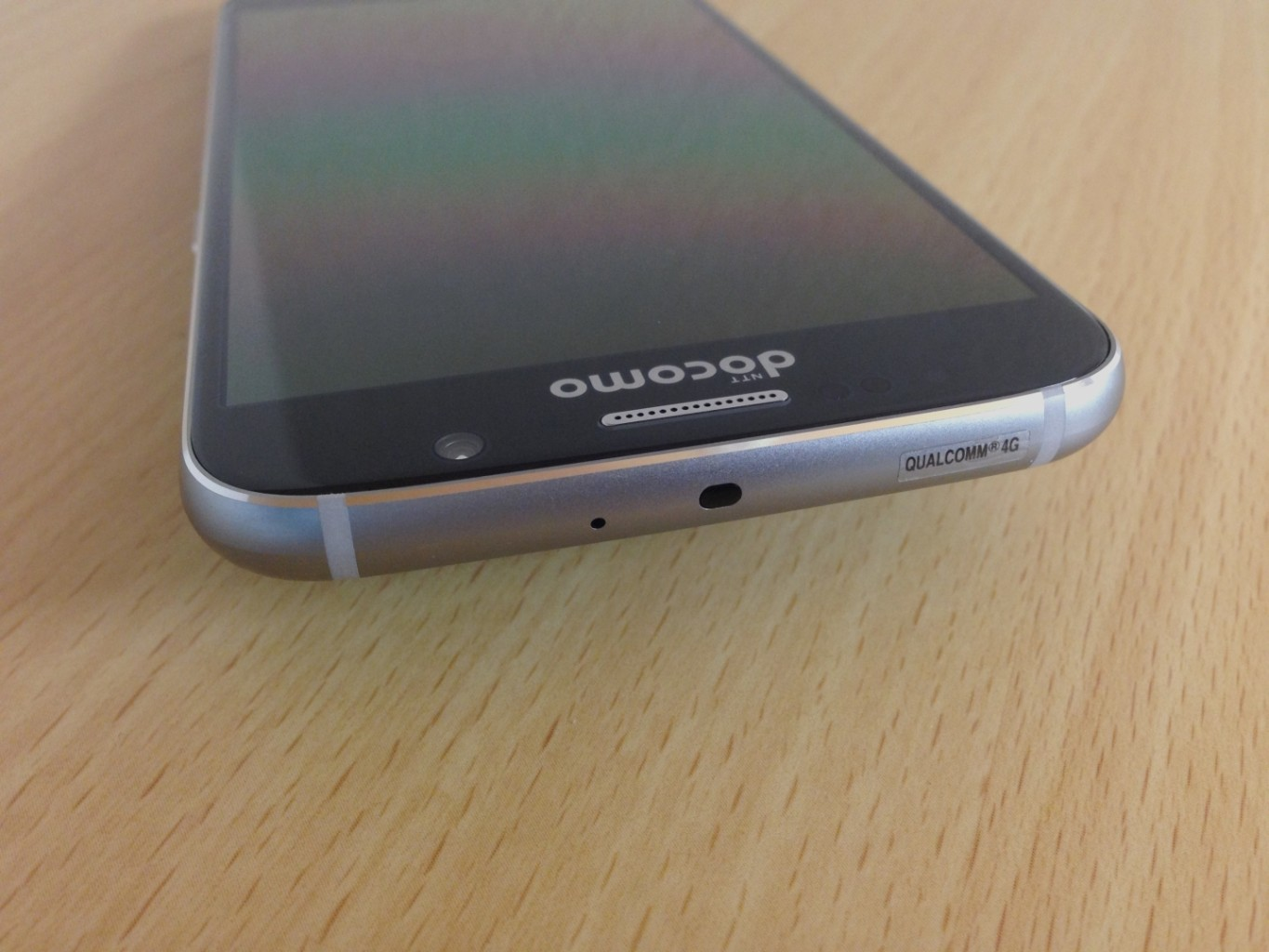galaxy-s6_sc-05g_unboxing_12