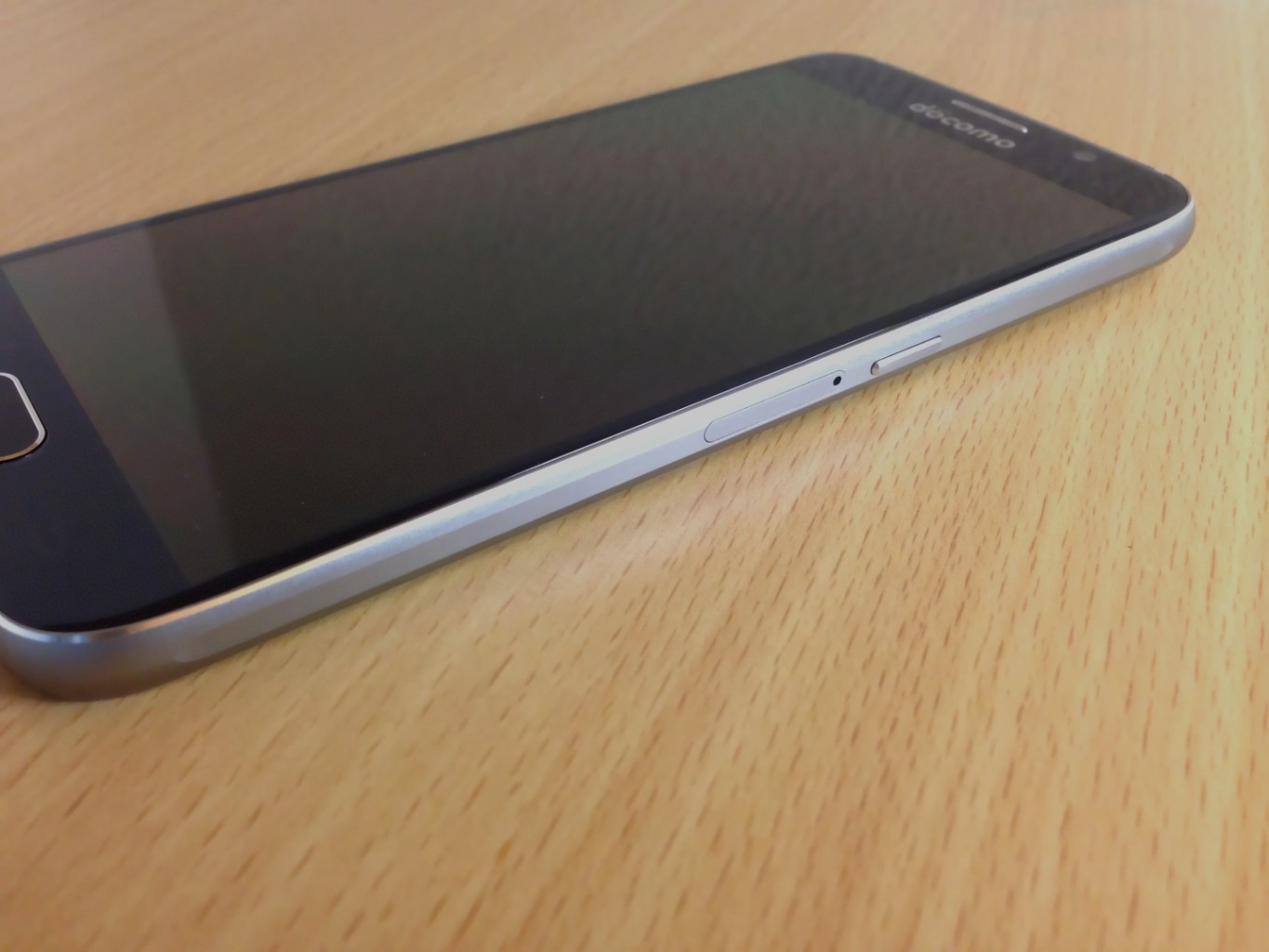 galaxy-s6_sc-05g_unboxing_9