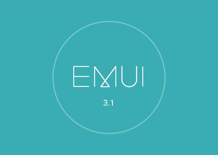 emui3_1