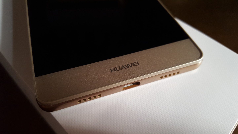 huawei_p8-lite_unboxing-7