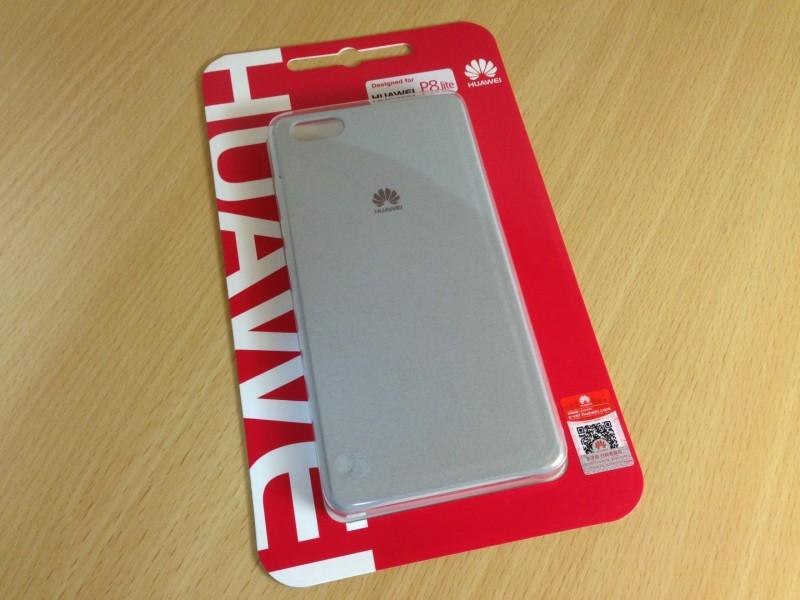 huawei-p8-lite_case_1
