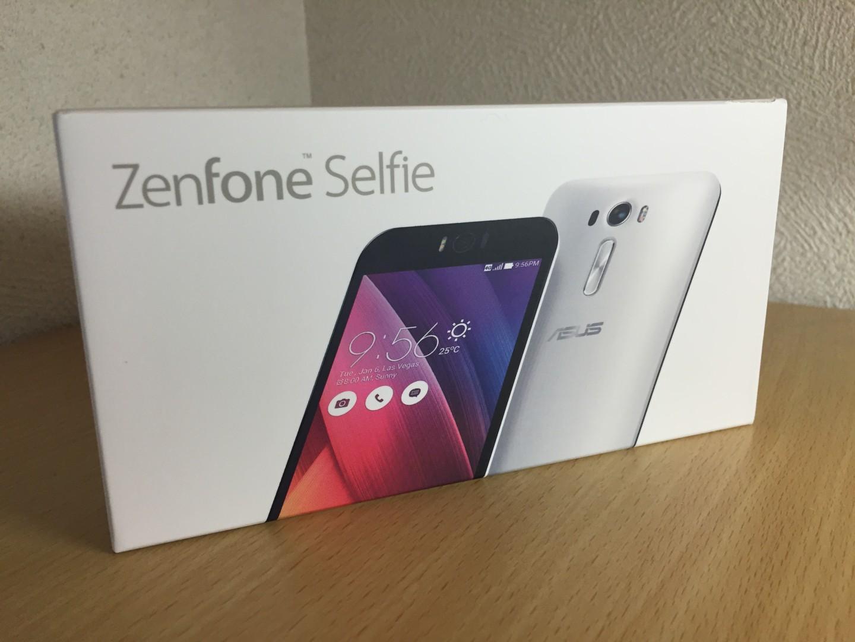 asus-zenfone-selfie-unboxing_1