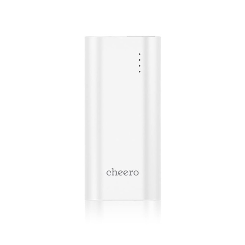 cheero-power-plus-3-mini_release_1