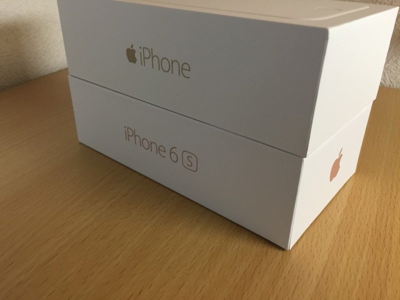 iphone-6s_rose-gold_unboxing_2
