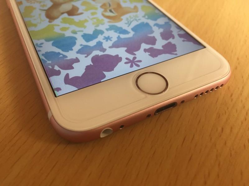 rasta-banana_glass-panel-for-iphone-6s-6_02mm_4