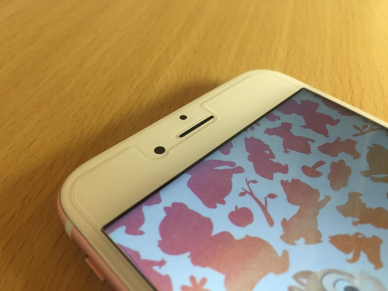 rasta-banana_glass-panel-for-iphone-6s-6_02mm_5