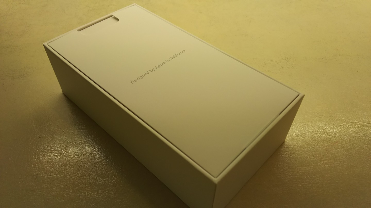 iphone-7_lose-gold_unboxing-1