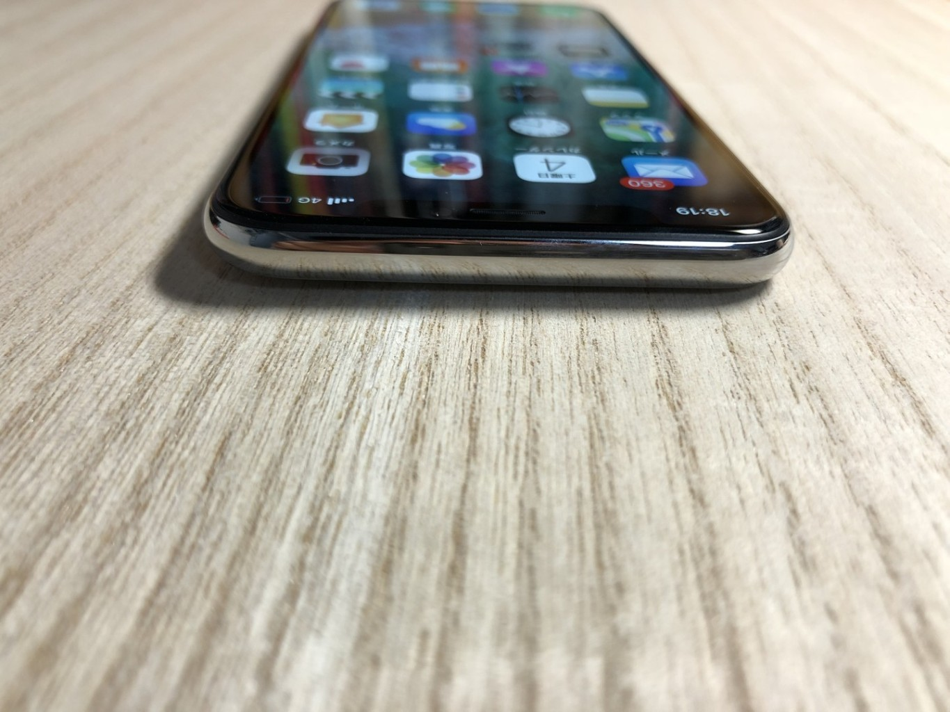 iphone-x_silver_photo-review_9